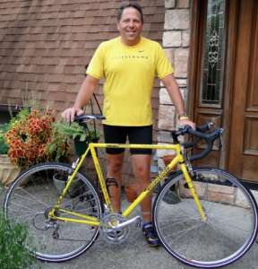 Bikes Craigslist Mn job adding Bike Lawyer